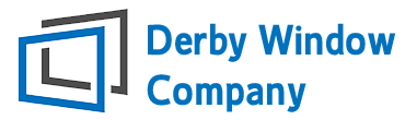 Clearshield Windows Ltd